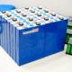 Assemblage de batteries OZO, OLYMPUS DIGITAL CAMERA